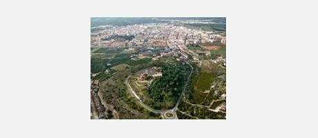Img 1: Alzira