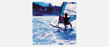 Img 1: Oliva Surf