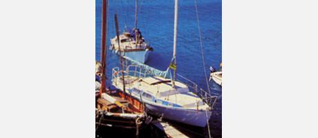 Img 1: Buena Ventura del Mar