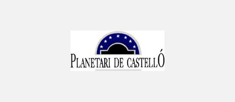 Img 1: Planetari de Castelló