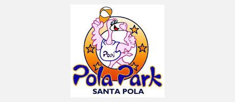 Img 1: POLA PARK