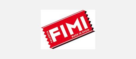 FIMI (Otoño/Invierno '11-'12)