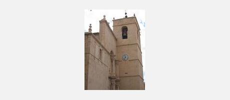 iglesia_1_peq.jpg