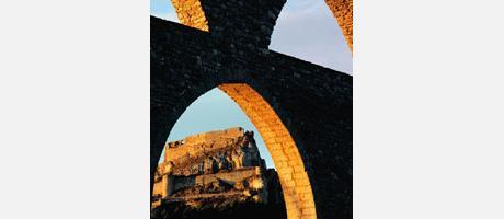 361_es_imagen2-morella-castillo2.jpg
