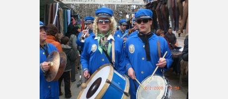 Img 1: Carnavales