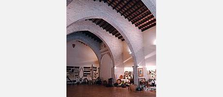 Img 1: MUSEO DE HISTORIA DE NULES