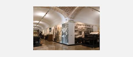 museo-imprenta.png