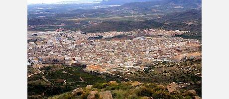 Img 1: Semana Santa en La Vall d'Uixó