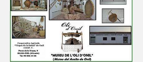 Museo Aceite Onil2.JPG