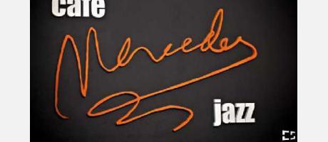 cafe-mercedes-jazz-2097.jpg