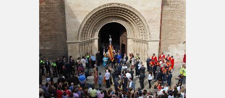 9 d'octubre. Dia de la Comunitat Valenciana