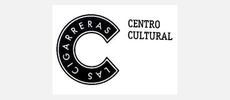 Img 1: Programación Centro Cultural Las Cigarreras octubre 2012