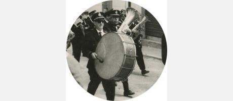 Img 2: Arriben Bandes. Las sociedades musicales valencianas en el Museo de Etnología de Valencia