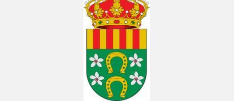 Img 1: Agenda Cultural de Sant Vicent del Raspeig. Enero 2013.