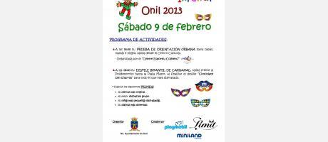 CarnavalInfantil Onil13.JPG