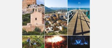 Imágenes de la Comunitat Valenciana