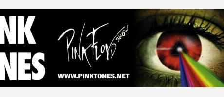 pink-tones.jpeg