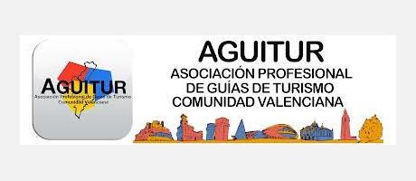 Img 1: Celebración del Día Mundial del Guía de Turismo 2013 en Alicante.