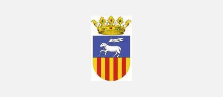 Img 1: Agenda cultural de Sant Joan d'Alacant. Marzo 2013.