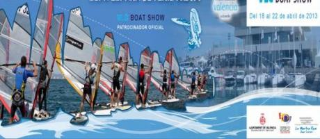 vlc-boat-show-ka.jpg