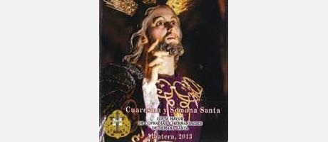 Img 1: Semana Santa de Albatera 2013