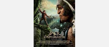 Img 1: Jack el caza gigantes