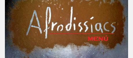 menu-afrodisiac-a-lescudella.jpg