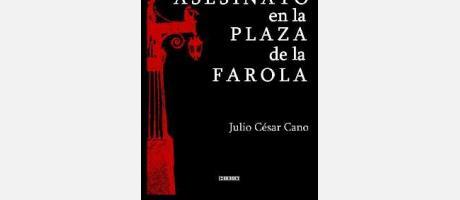 Asesinato en la Plaza de la Farola.jpg