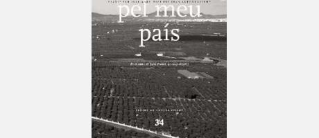 Llibre Viatge pel meu país.jpg