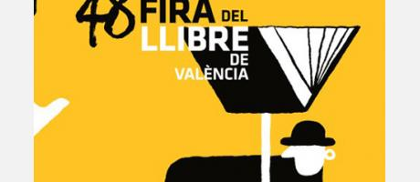 48-feria-del-libro-valencia-2013.jpg