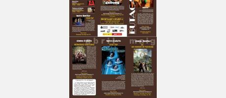 Img 1: Teatro en Manises -abril y mayo 2013