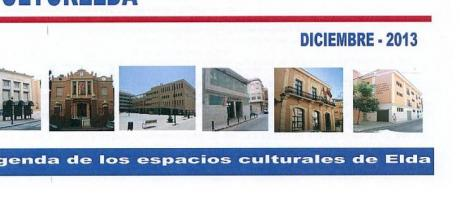 Portada Culturelda Diciembre 213