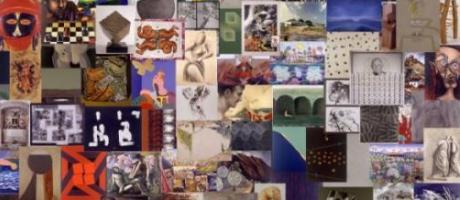 Museo de Arte Contemporaneo 1