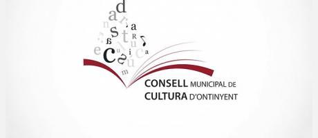 Consell Muncipal de Cultura Ontinyent
