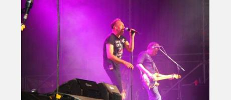 Iberia festival 6