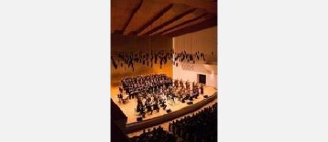 Orquesta Joven de la Provincia de Alicante