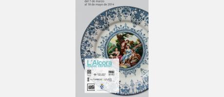 ceramica alcora