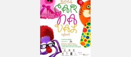 Carnaval Sant Joan