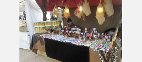 Feria Castellon 10