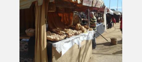 Feria Castellon 12