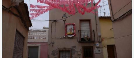 San Pascual