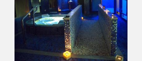 Hotel Deloix, Benidorm