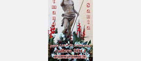Semana Santa Cullera 2014