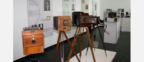 Visita Guiada MUMAF -Día Internacional de los Museos 2014