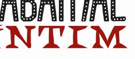 logotipo Cabanyal Íntim