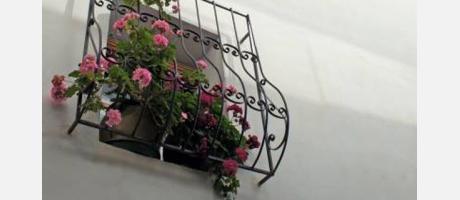 Balcons 1