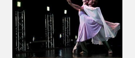 cita_danza