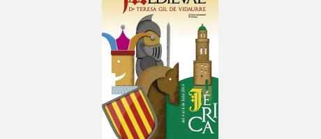 Cartel_Jerica_MMedieval