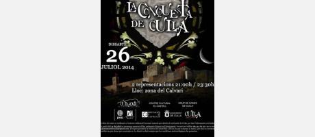 Culla_Medievo_F4_2014