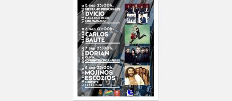 Cartel FME Festival